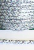 Vulling-kern voor tashengsels de professionele 10 mm_