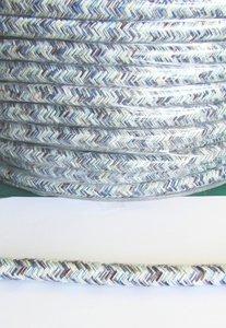 Vulling-kern voor tashengsels de professionele 10 mm