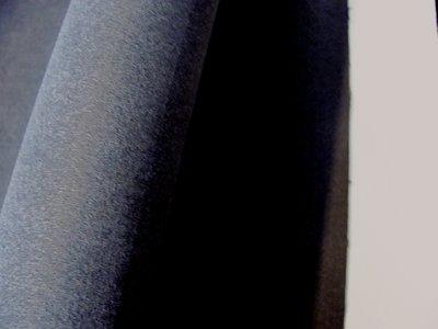 Tasversteviging 1,2 mm dik ook voor tasschotten