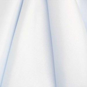 Voeringstof zware kwaliteit wit 160 cm breed