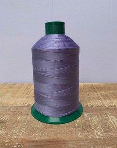 Industrie naaigaren lila dikte 10