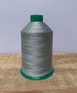 Industrie naaigaren grijs  dikte 10