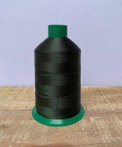 Industrienaaigaren groen dikte 40